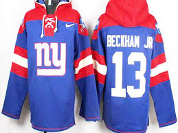 Ny Giants Ny Hockey Jersey Giants