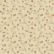 Kitchen Wallpaper Patterns