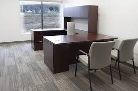 bfs office furniture. extraordinary design for bfs office furniture 125 ideas corporate offices by full size