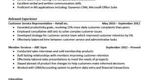 resume resume for job fair beautiful resume service online