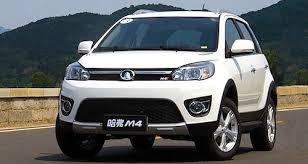 Ateco Open To Malaysian Great Wall Imports Goauto