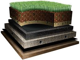 turf systems 101