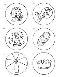 Small Picture Jesus Storybook Bible Coloring Pages For glumme