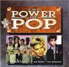 Power of Pop [Disky]