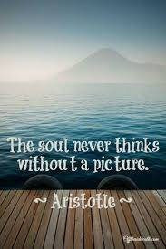 Quotes By Aristotle Best Collection Of Aristotle Love Quotes