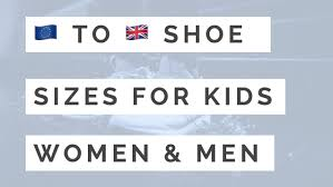 Asics Shoe Size Chart Uk Comprehensive Guide On Asics Shoe Size Chart For Men