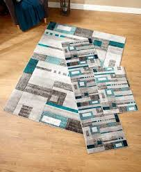 studio rug collection gray or mocha area rug accent rug runner
