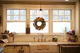 over sink kitchen lighting. kitchen lighting ideas over sink country pendant light