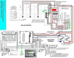 general ac wiring diagrams data wiring diagrams \u2022 House AC Wiring Diagram at Line In Ac Wiri Wiring Diagram