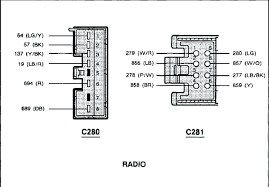 chevy s10 stereo wiring diagram highroadny throughout mihella me 1999 chevy s10 stereo wiring diagram chevy s10 stereo wiring diagram highroadny throughout