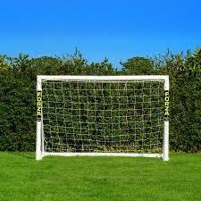Best 25 Soccer Goal Post Ideas On Pinterest  Soccer Post Soccer Soccer Goals Backyard