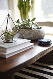 Here are the top 21 coffee table decor ideas by our expert interior designers. These Ideas Will Add Big Style To Your Coffee Table Decorating Coffee Tables Coffee Table Styling Cool Coffee Tables