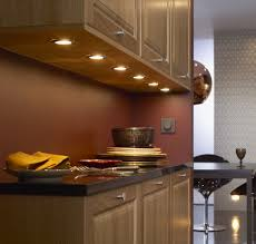 Light Under Kitchen Cabinet The Latest Beautiful Remodeling For Kitchen Cabinet Lighting And