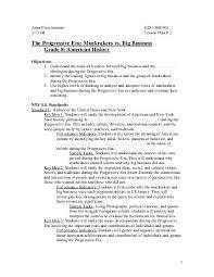 progressive era worksheet worksheets progressive era worksheet