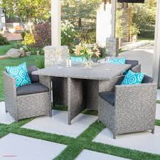 37 decent dining table chair cushions stampler scheme of outdoor dining sets for 4