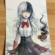 Outsource your anime art project and get it quickly done and delivered remotely online. The Top 75 Amazing Anime Style Artists Illustrators To Follow On Instagram Anime Impulse