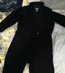 Walls Coveralls Insulated Near Me Mens Camo Youth