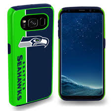 Small Picture Seattle Seahawks Banners Flags Glassware Signs NFLShopcom