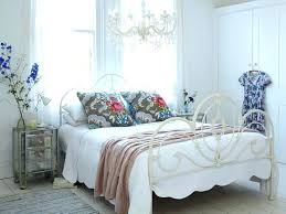 shabby chic farmhouse bedroom farmhouse bedroom chandelier chandeliers for bedrooms with crystal bedroom shabby chic style