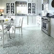 patterned vinyl flooring floor tiles fresh style fabulous uk