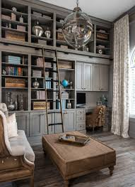 paint ideas for home office. Cool Home Office Paint Colors 2012 Dura Supreme Cabinetry Library Sherwin Williams Ideas For D