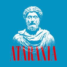 Marc Aurel Size Chart Marc Aurel Ancient Roman Stoic Philosophy Stoicism Ataraxia T Shirt For Historians Philosophers Stoics Life Coaches And Book Lovers