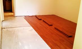 over underfloor heating and home decor large size trends decoration how to install uniclic engineered hardwood floor design wood