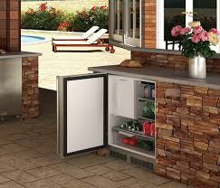 Best Outdoor Kitchens Ideas All In One Kitchen Images