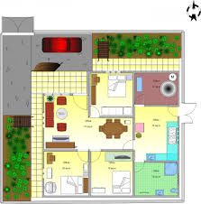 Small Picture House layout design