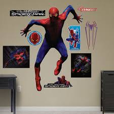 fathead wall decals life size wall decals fathead wall decals for life size wall decals