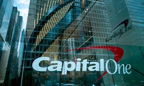 The Capital One breach was preventable ...