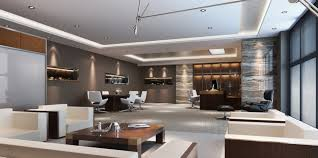new office designs. Best Office Space Design Layout New Different Designs