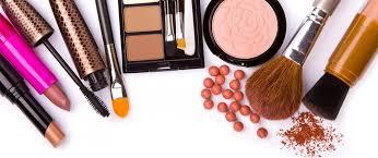 whole cosmetics