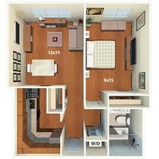 3 Bedroom Apartments In Washington Dc Interesting Decorating