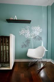 Wall Paint Patterns Custom Decorating Design