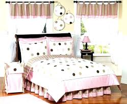 white and gold bedspread white and gold bedding white and gold crib bedding black pink and