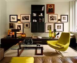 Home Decor Apartment Ideas Unique Inspiration Ideas