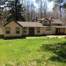 sharon ct real estate litchfield county homes for fabulous renovated sharon cottage