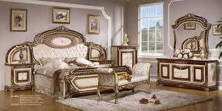 Luxury Bedroom Sets Furniture European Bedroom Furniture Furniture European Bedroom Sets Luxury