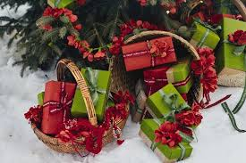 aveda holiday 2017 the gift that keeps giving