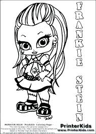 monster high baby coloring pages. Plain Pages Infant Coloring Pages Monster High Babies  Fine Baby To Print Gallery  For Monster High Baby Coloring Pages H