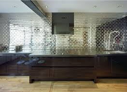 Mirror Tiles Decorating Ideas Lofty Inspiration Mirror Tiles For Wall Bedroom Engaging Uploaded By 96