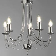 ceiling lights archives simplex