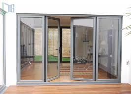 aluminium casement doors aluminum double glazed doors comply with australian standards new zealand standards