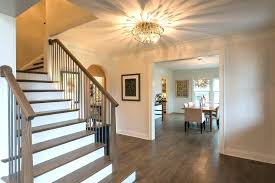 houzz lighting fixtures. Foyer Lights 8 Foot Ceiling Houzz For Ceili On Chandelier Modern Entryway Lighting Fixtures I