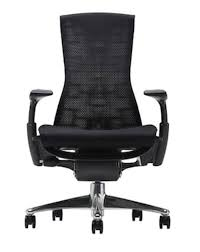 comfiest office chair. Full Size Of Chair:most Comfortable Office Chair Home Chairs With Wheels Desk Comfiest A