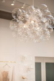 furniture impressive glass bubble chandelier 20 il fullxfull 1431529069 54wj 1024x1024 jpg