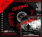 Cruising [Original Soundtrack]