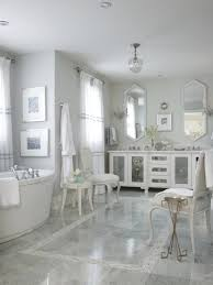 Lowes Bathroom Paint Grandiose Grey Bathroom Paint Wall Color Schemes Added Dark Wood