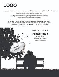 flyers ready agent bench flyer web sample